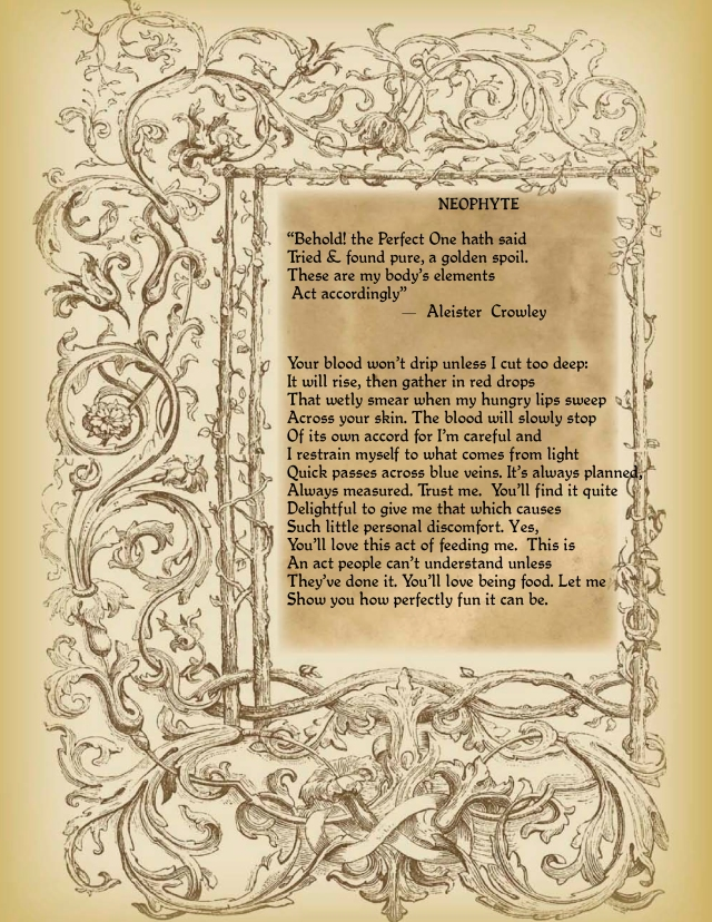 OUAT Howard Hobson poetry4