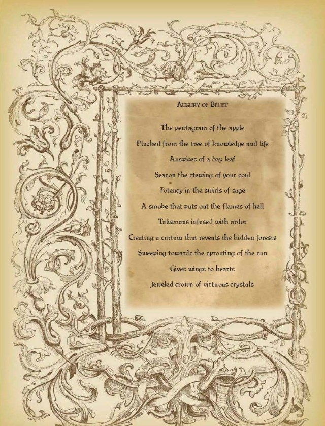 OUAT SLH Augury_Page_1