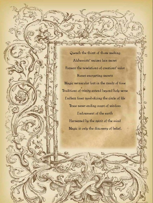 OUAT SLH Augury_Page_2