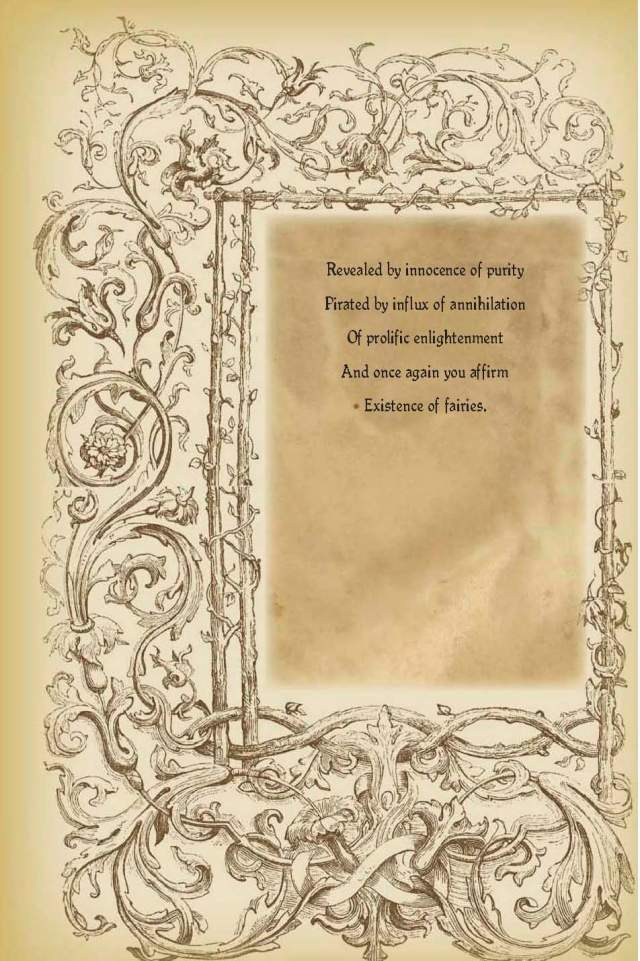 OUAT SLH Oracle_Page_2