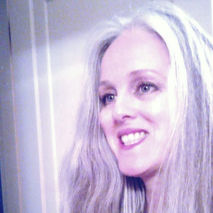 Janice Thompson Roberts